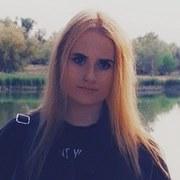 Дарья 18 Волжский (Волгоградская обл.)