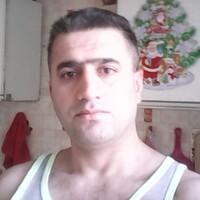 Ромео, 42 года, Близнецы, Красногорск