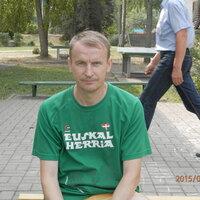 Сергей, 50 лет, Скорпион, Минск