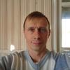 Dmitriy, 41, Kasli