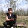 Светлана, 59, г.Верхняя Пышма
