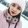 Дарьяn, 22, г.Северодонецк