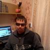 владислав, 31, г.Верхняя Синячиха