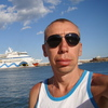 ЮРИЙ, 46, Краснодон