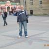 Roman, 58, Kislovodsk