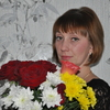 Елена, 33, г.Маркс