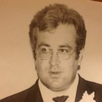 Василий, 32 года, Козерог, Екатеринбург