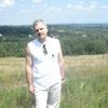 georgy, 65, г.Луганск