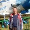 Дмитрий Бережнов, 46, г.Вязники