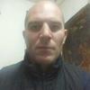 Roman, 39, Zhashkiv