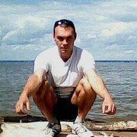 АЛЕКСЕЙ, 37 лет, Скорпион, Новосибирск