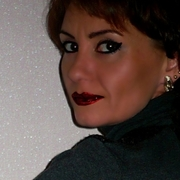 Наталия 45 лет (Козерог) Вознесенск