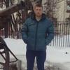Алексей Мирошниченко, 47, г.Хабаровск