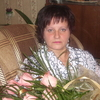 Валентина, 61, г.Краслава