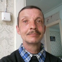 Александр, 59 лет, Стрелец, Иркутск