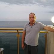 Дмитрий Герман 58 Алушта