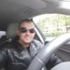Алексей, 36, г.Арзамас