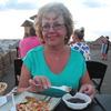 Елена, 49, г.Гусь-Хрустальный