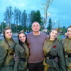 Valeriy, 50, Likino-Dulyovo