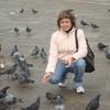 Елена, 45, г.Иваново