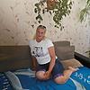 Olenka, 41, Pinsk