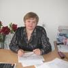 Светлана, 51, г.Сергеевка