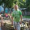 Олег, 36, г.Чугуев