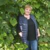 Галина, 58, г.Березино