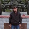 Ruslan, 37, Vidnoye