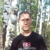 денс, 34, г.Пермь