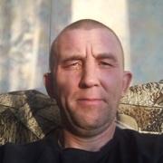 Фанур 43 года (Рыбы) Набережные Челны