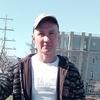 Эдуард, 47, г.Владивосток