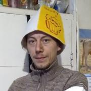 Стас 30 Усинск