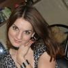Юлия, 30, г.Дрезна