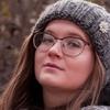 Лена, 19, г.Москва