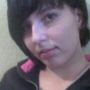Елена, 29 лет, Близнецы