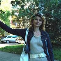 светлана, 56 лет, Овен, Саранск