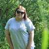 Мария, 24, г.Тула