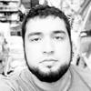 омар, 26, г.Ташкент