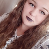 Alina, 18, Konotop