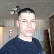 Юрий Борода 34 Ижевск