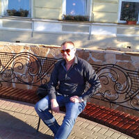 Юлиан, 50 лет, Рыбы, Нижний Новгород