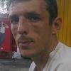 Andrey, 44, Ob