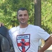 Alex 30 Севастополь