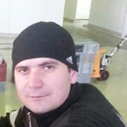 лёха 30 Красноярск