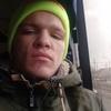 Марк Чирва, 21, г.Кемерово