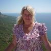 Наталья, 58, г.Свердловск