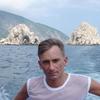 Константин, 79, г.Курск