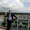 Сергей, 37, г.Хойники