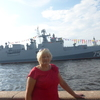 НАСТЯ, 60, г.Хабаровск